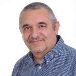Sergio Meinardi - The Negotiation Club